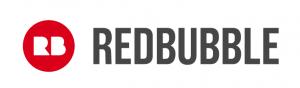 Buy novelty items on REDBUBBLE